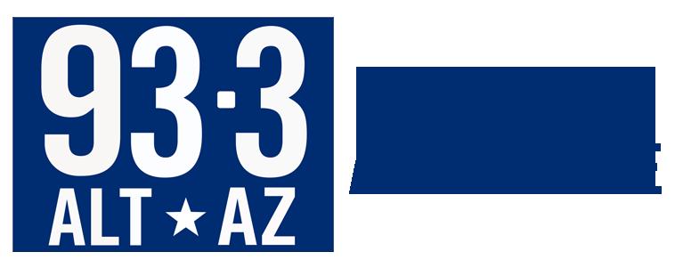Alt AZ 933 Live Stream